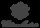 logo montrose.png