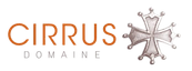 domaine_cirrus-removebg-preview.png