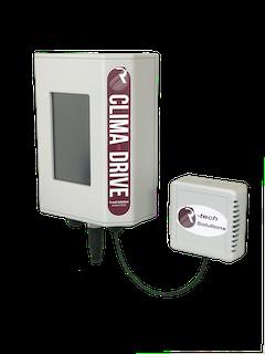 Clima drive - détoure - 320 px.png