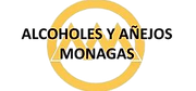 alcoholes_y_anejos_monagas-removebg-prev