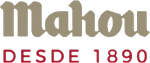 logo-mahou-megagrand.png