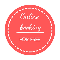 online booking for free.png