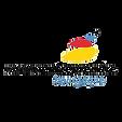 réseau_entreprendre_logo-removebg-previ