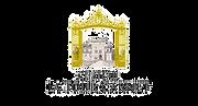 chateau la tour carnet.png