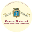 domaine_besancenot-removebg-preview.png