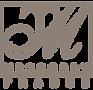 logo-tonnellerie-mercurey.png