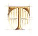 logo-taransaud.png