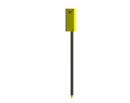 tensiomètre connecté