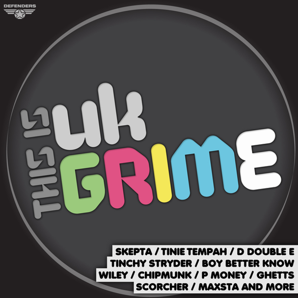VOL.1-THIS-IS-UK-GRIME.png