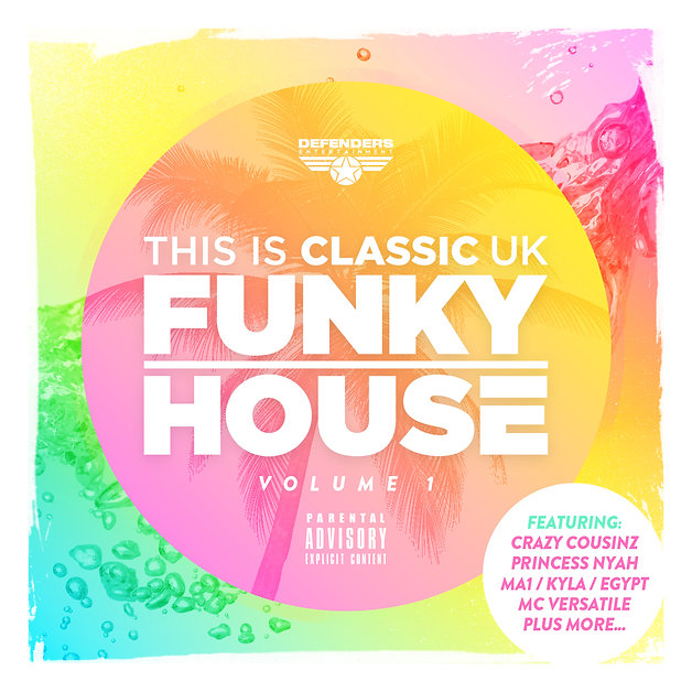 This-Is-Classic-Uk-Funky-House-PACKSHOT.