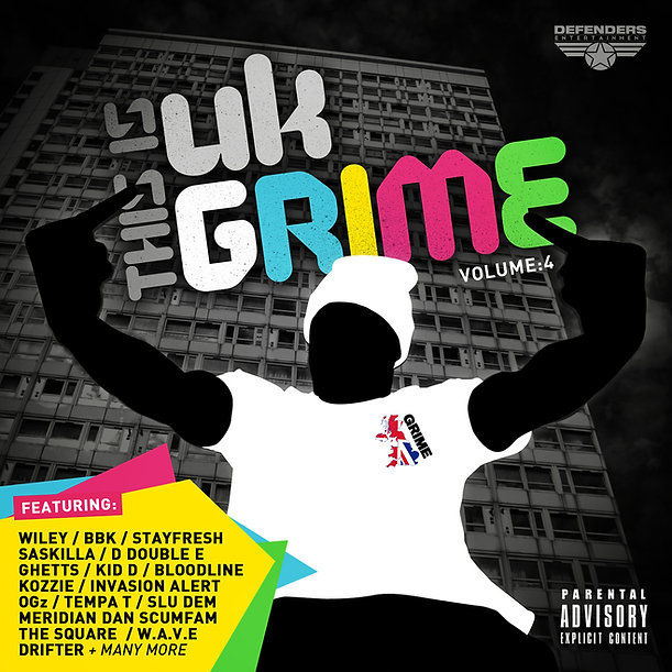 VOL.4-THIS-IS-UK-GRIME-.jpg