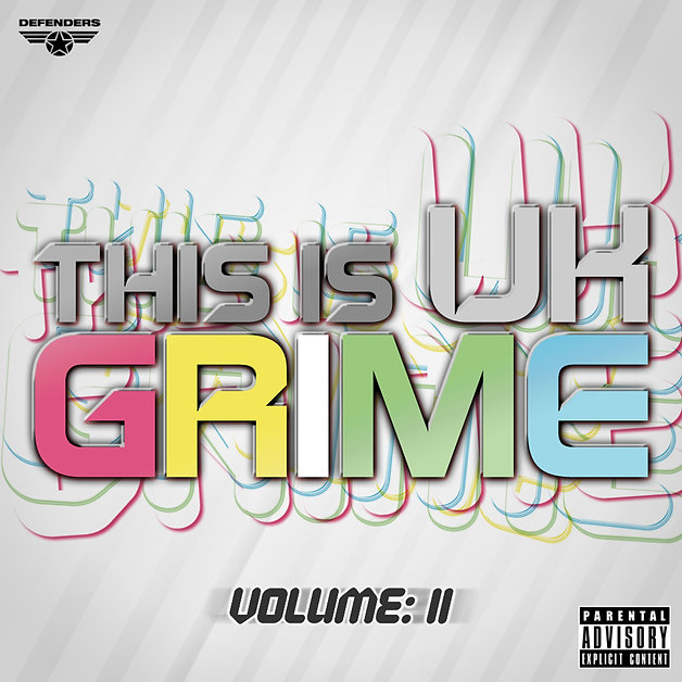 VOL.2-THIS-IS-UK-GRIME-.jpg