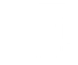 Cessna Logo Blanco.png
