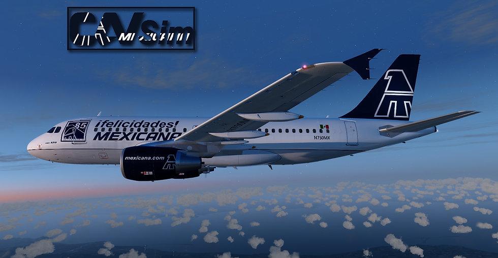 A319 N750MX 6.jpg