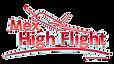 Mex High Flight Rojo.png