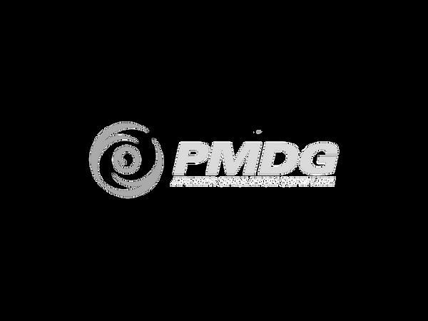 PMDG 2000.png