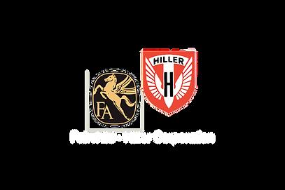 Fairchild Hiller Corporation.png