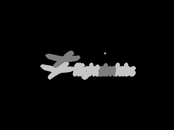 Flightsimlab 2000.png