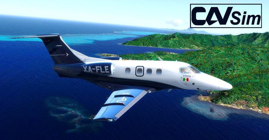 EMB100 XA-FLE 3.jpg