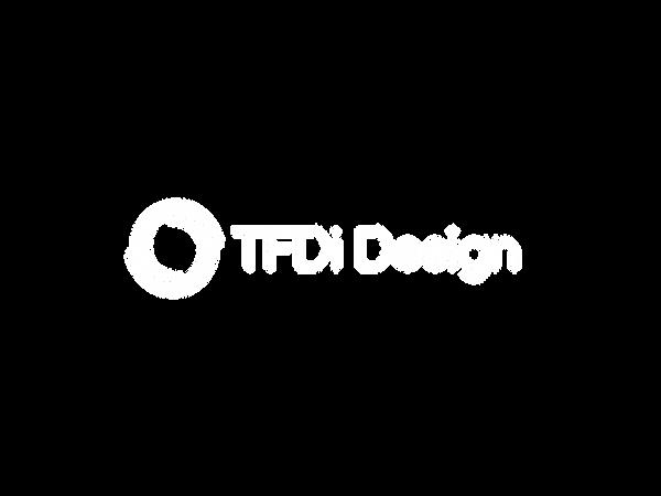 TFDI Design.png