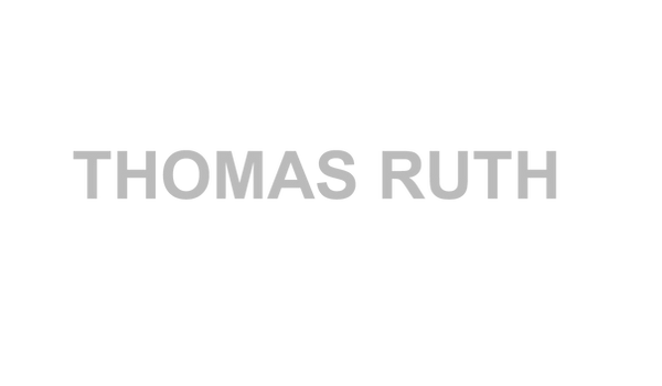 Thomas Ruth.png