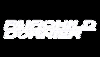 Fairchild-Dornier Logo Blanco.png