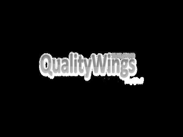 QW 2000.png