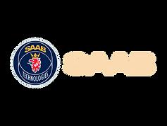 SAAB Aircraft Bco.png