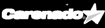 Carenado Logo Blanco.png