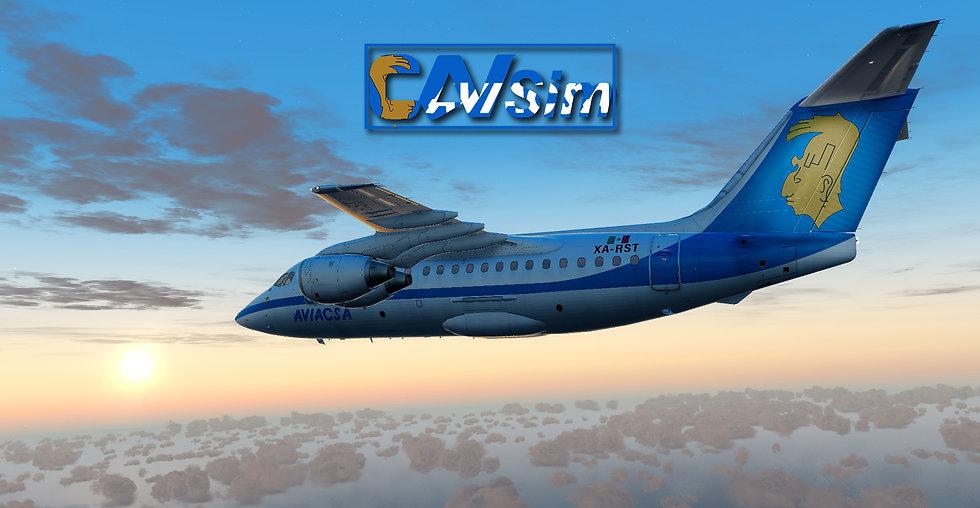 BAe 146-100 XA-RST 3.jpg