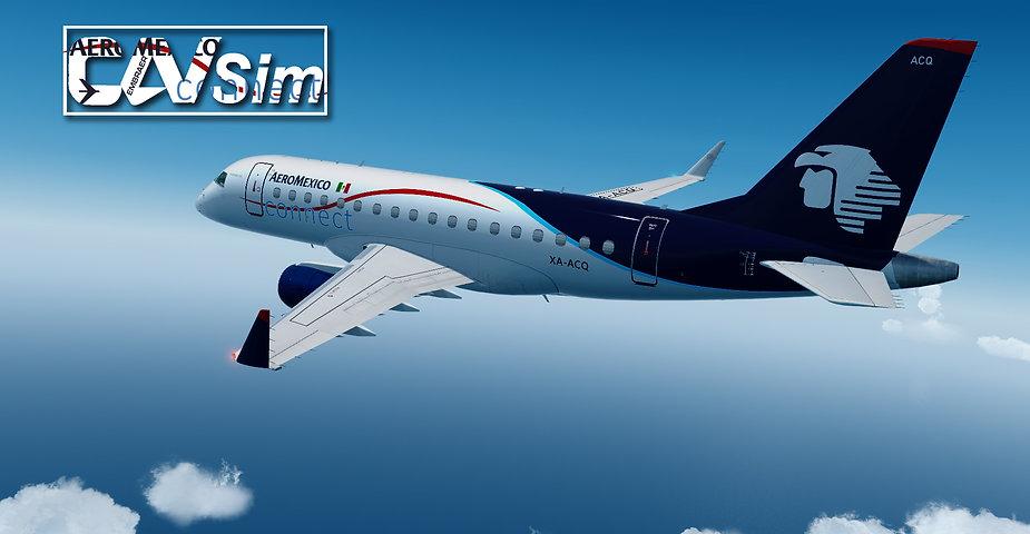 EMB170 XA-ACQ 17.jpg