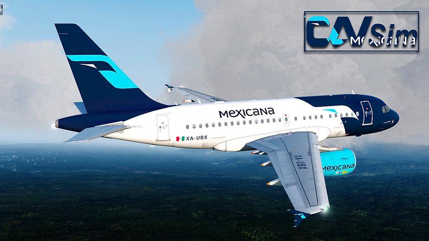 A318 XA-UBX 2.jpg