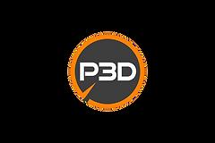 P3D V5 60.png