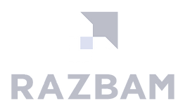 RAZBAM Logo.png