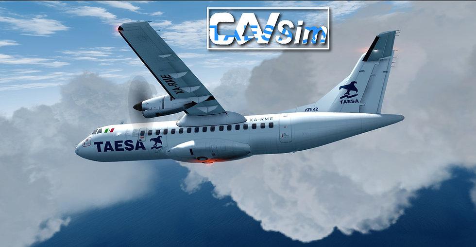 ATR 42-300 XA-RME 2.jpg