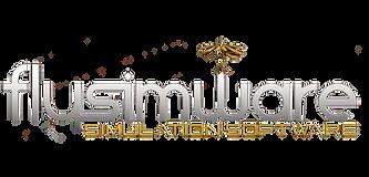 Flysimware Logo.png