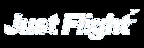 JF Logo Blanco B.png