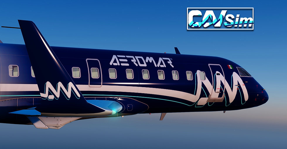 CRJ-200 XA-UTF 2.jpg
