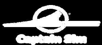 Captain sim Logo.png