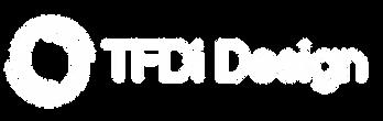 TFDI Design Logo.png