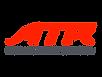 ATR Logo 1.png