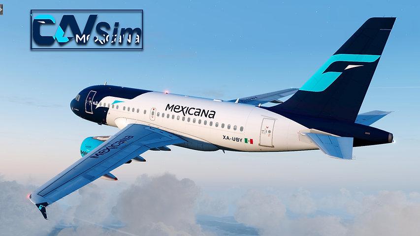 A318 XA-UBY 8.jpg