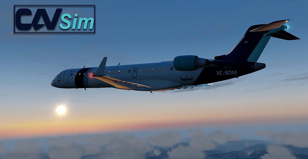 CRJ-700 XC-BDM 9.jpg