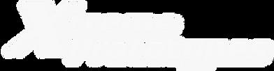 Xtreme Prototypes Blanco Logo.png