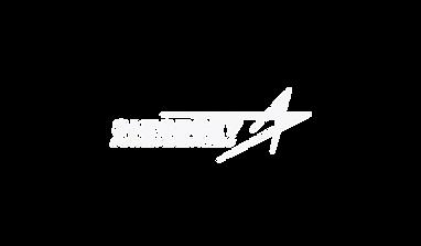 Sikorsky Aircraft Blanco .png