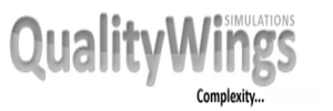 Qualitywings Logo.png