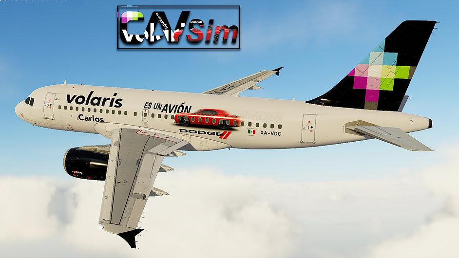 A319 XA-VOC 7.jpg