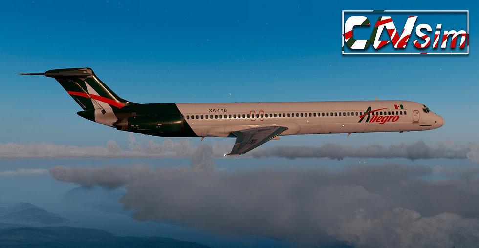 MD-82 XA-TYB 2.jpg