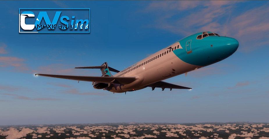 B717 XA-CLD 3.jpg