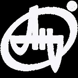 Antonov Logo Blanco.png